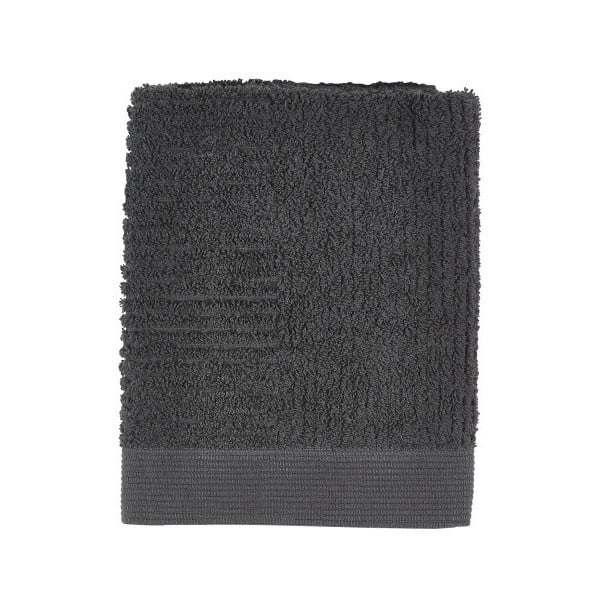 Prosop Zone Nova, 50 x 70 cm, negru