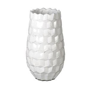 Váza Honey Comb, 33 cm