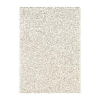 Covor Elle Decor Lovely Talence, 80 x 150 cm, crem - alb