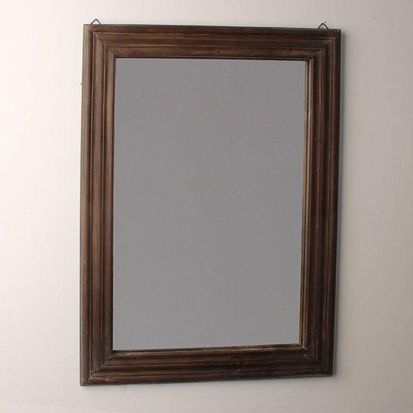 Zrcadlo Dakls, 56x76 cm