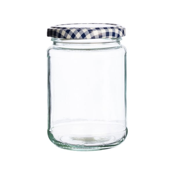 Zavařovací sklenice Kilner, 370ml
