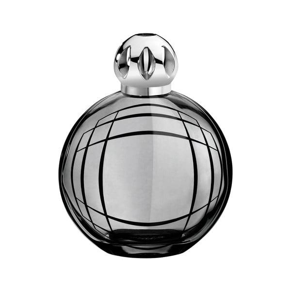 Katalytická lampa Sweet Bubble, černá