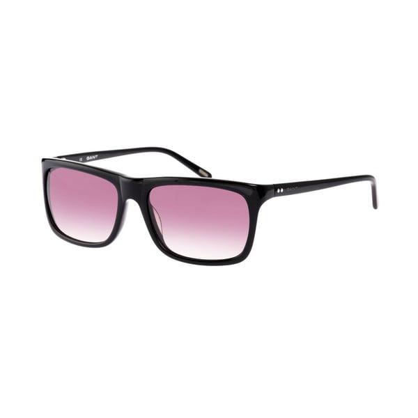 Pánské sluneční brýle GANT Loga Black