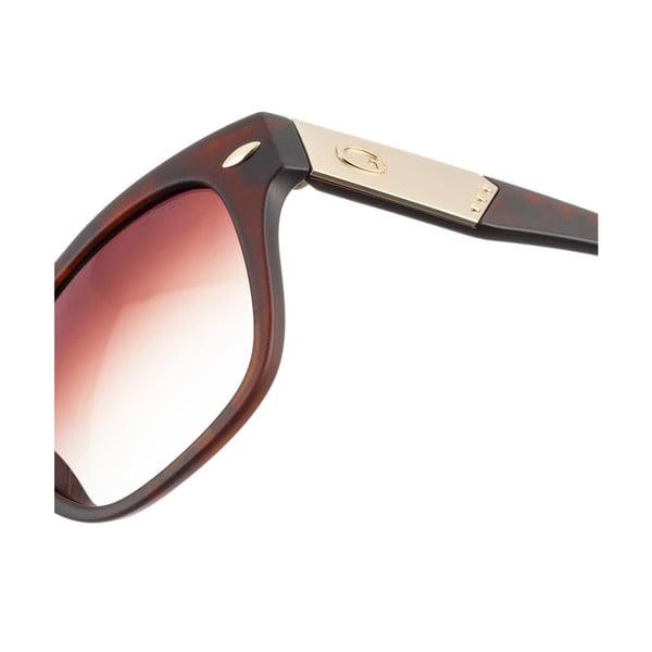 Pánské sluneční brýle Guess 1018 Habana Matte