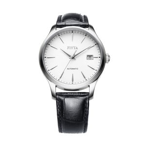 Pánské hodinky FIYTA Elbe