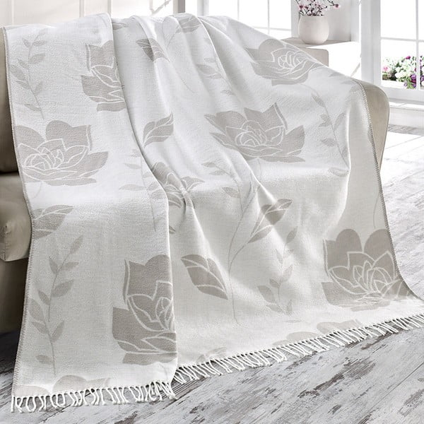 Deka Blanket Elegance, 150x200 cm