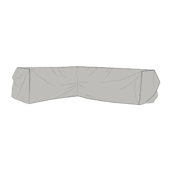 Ochranná plachta na zahradní nábytek Brafab 303/233x90x75cm