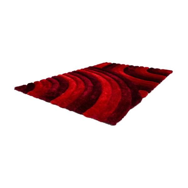 Koberec Solstice 528, 170x120 cm