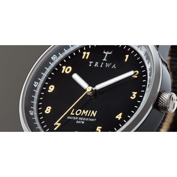 Hodinky Midnight Lomin