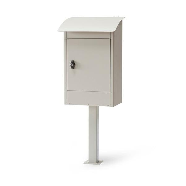 Poštovní schránka Tyanton