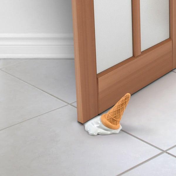 Zarážka na dveře Fred & Friends Scoops!
