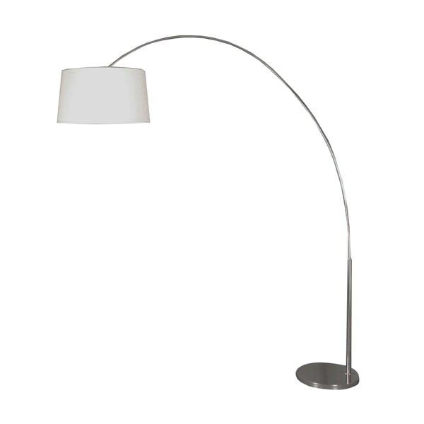 Stojací světlo Frank, 165 cm