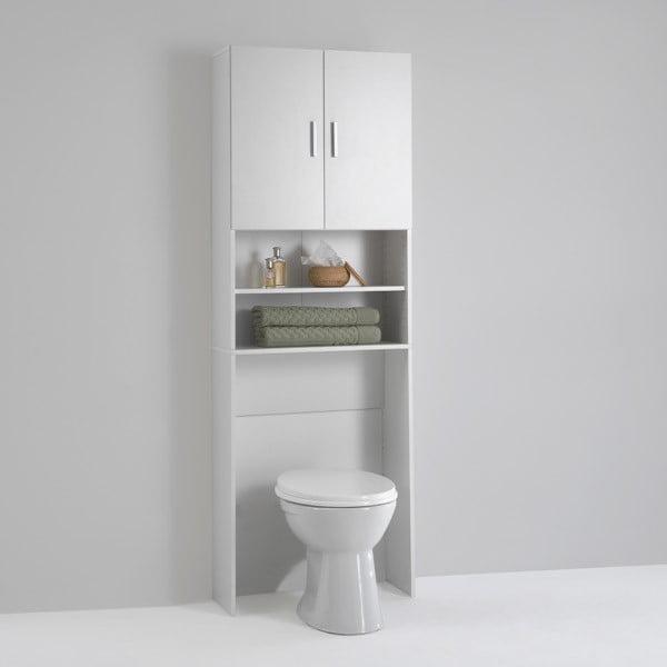 Koupelnová komoda k pračce Olbia