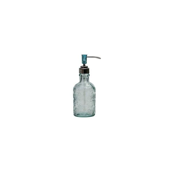 Pumpička na mýdlo Flora, 300 ml