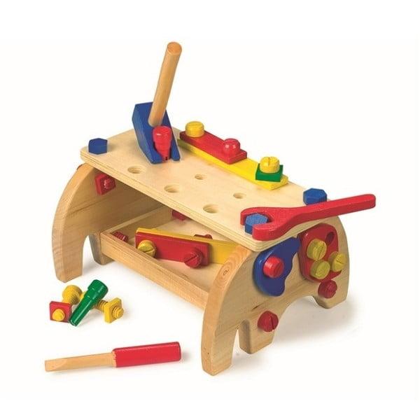 Elephant gyerekjáték - Legler