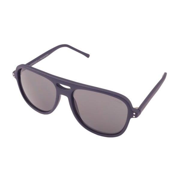 Sluneční brýle Rafton Midnight Rubber