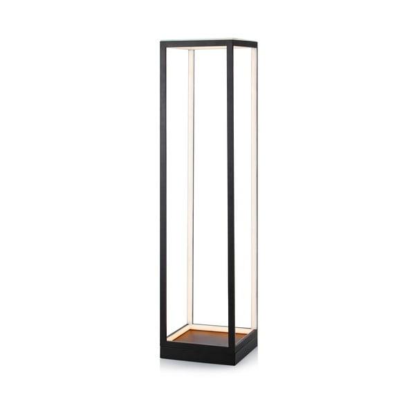 Mood Floor LED Black fekete állólámpa - Markslöjd