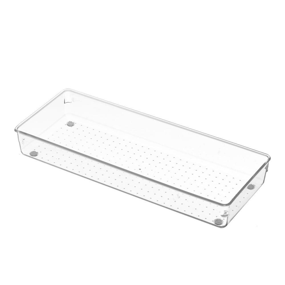 Úložný box Unimasa Rene, 8 x 15,2 cm