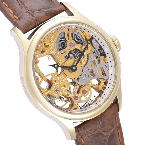 Pánské hodinky Thomas Earnshaw Bauer ES02