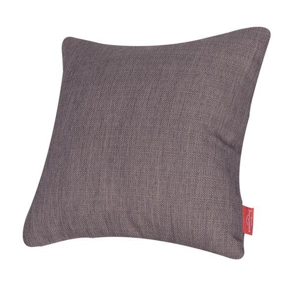 Voděodolný polštář Pillow 40x40 cm, levandulový