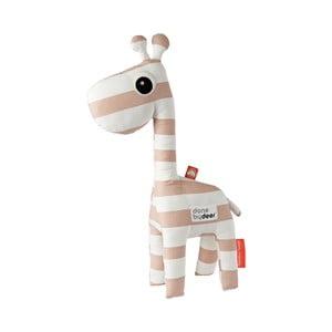 Mazlivá hračka Done by Deer Raffi