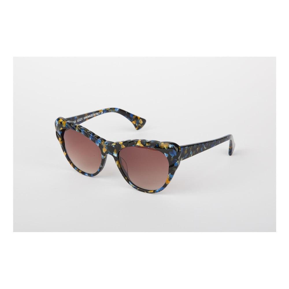 Dámské sluneční brýle Silvian Heach Carol