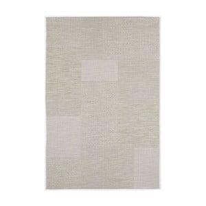 Béžový koberec Calista Rugs Bruges, 60x110cm