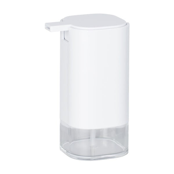 Oria fehér szappanadagoló, 360 ml - Wenko