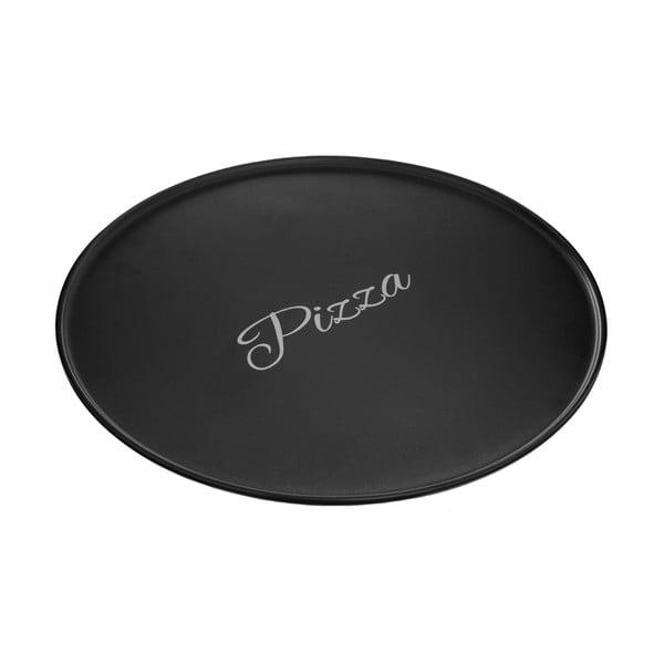 Talíř na pizzu Mange