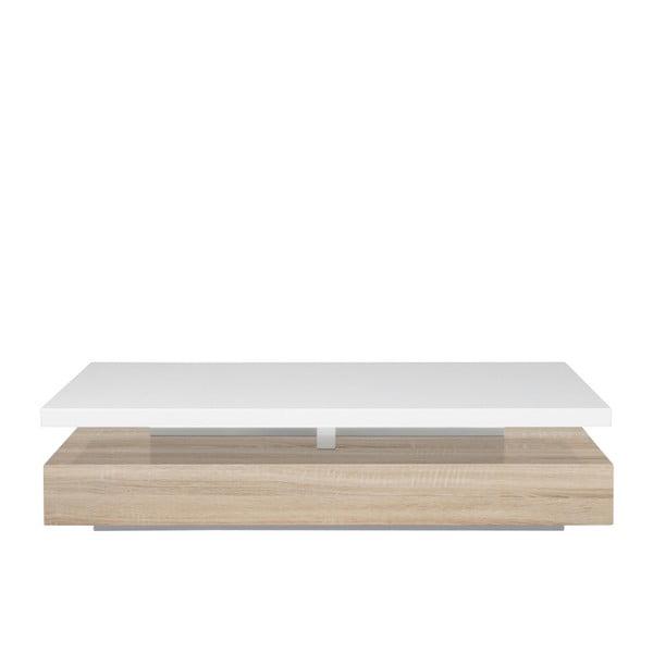 Konferenčný stolík Actona Malakit, 117×29 cm