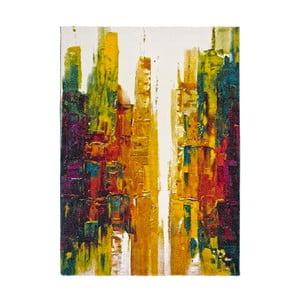 Koberec Universal Graffiti Sunshine,  160x230cm