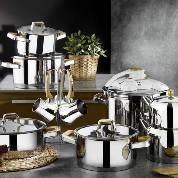 Kitchenware Set Lizzo edénykészlet - Kutahya