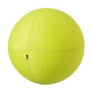 Sedací míč Ball Single Lime Punch, 65 cm