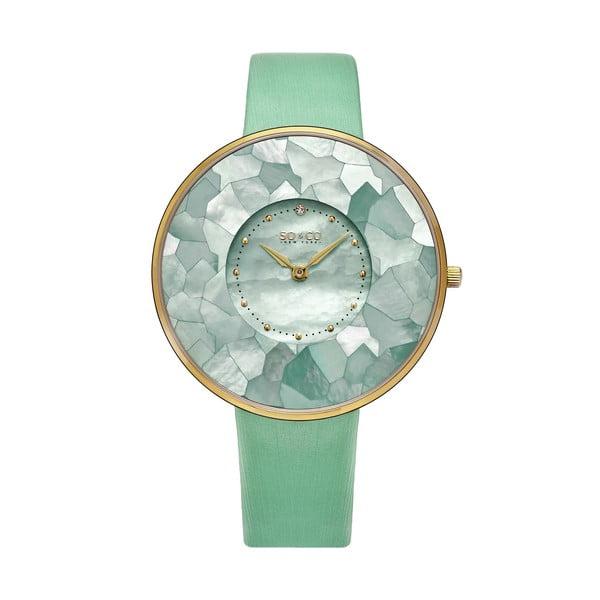 Dámské hodinky So&Co New York GP16103