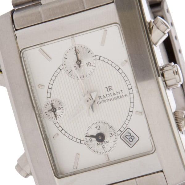 Pánské hodinky Radiant Chronological