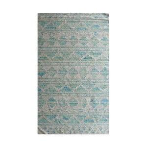 Ručně tkaný koberec Kilim 235, 155x240 cm