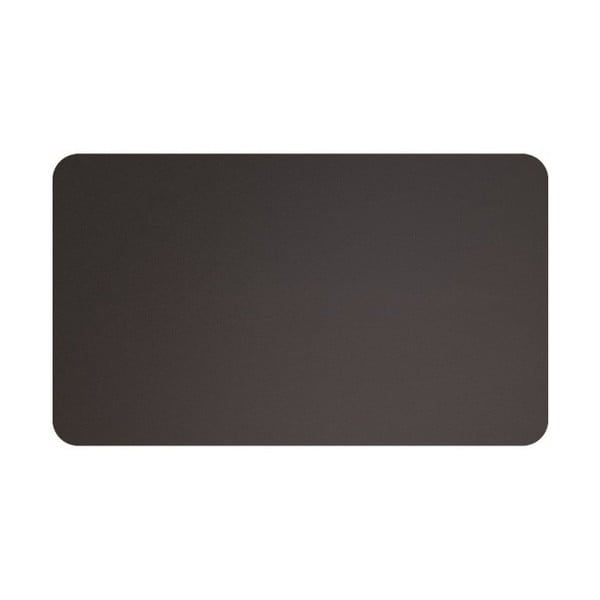 Sada 8 tabulových štítků Securit® Rectangle Chalkboard