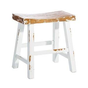 Stolička Ixia Garland, výška46cm