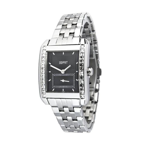 Pánské hodinky Esprit 1021