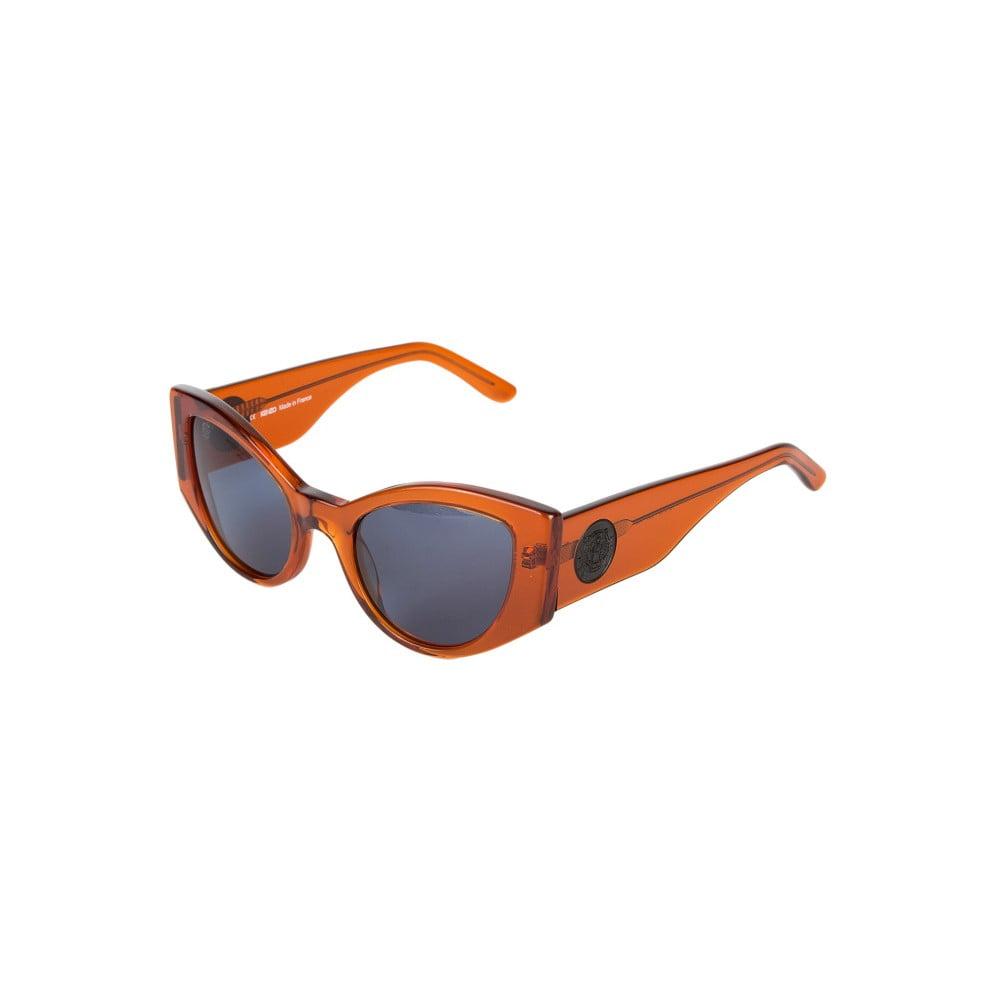 Dámské sluneční brýle Kenzo Sarah
