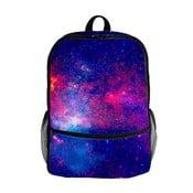 Batoh Purple Nebula