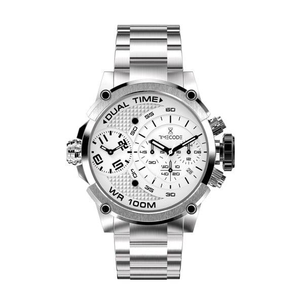 Pánské hodinky Albert 1905 Metallic/Grey