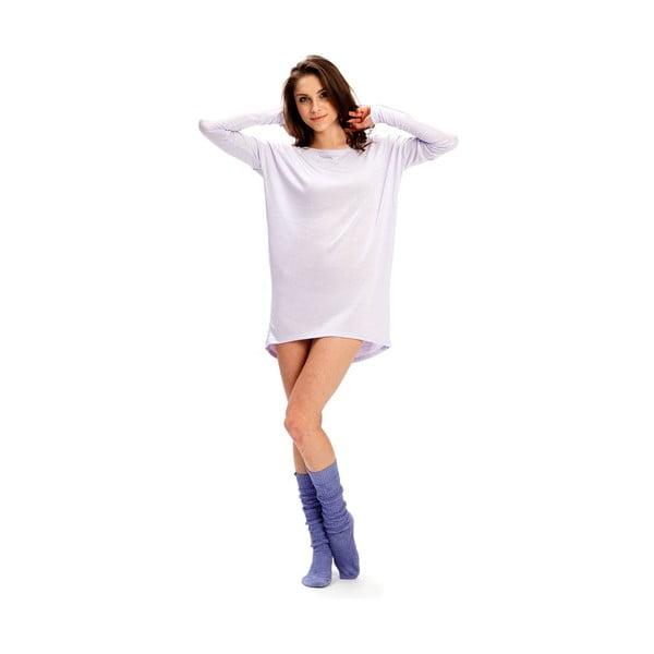 Tričko Taboo, velikost S