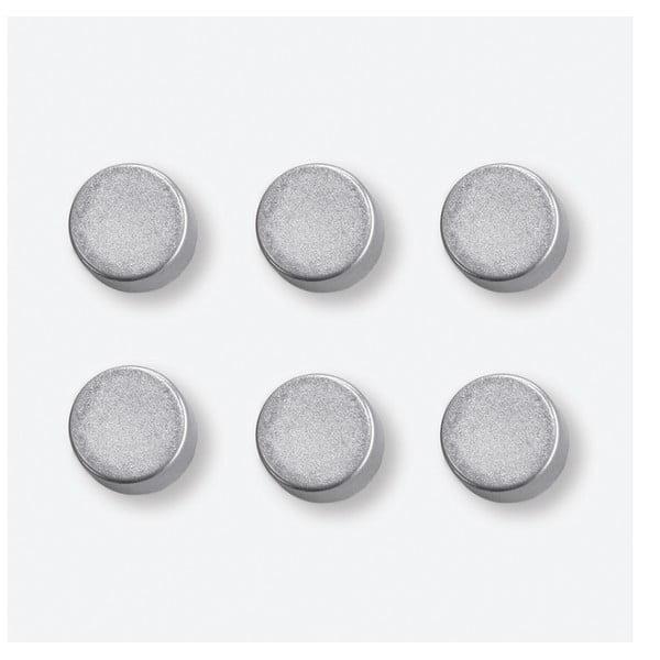 Sada magnetek Disc