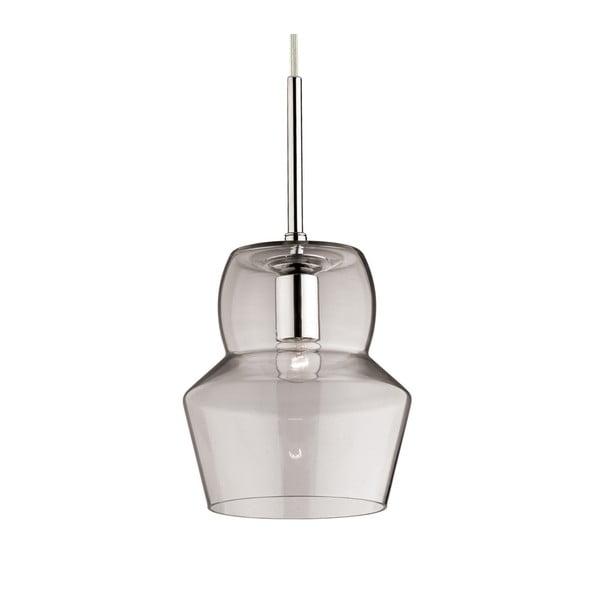 Závěsné svítidlo Evergreen Lights Manola