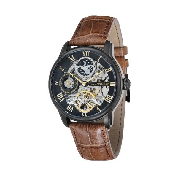 Pánské hodinky Thomas Earnshaw Longtitude E10