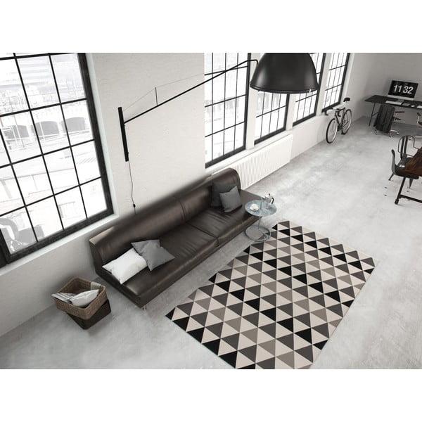 Koberec Kayoom Stella 800 Fedo, 120x170cm