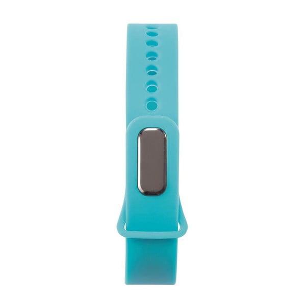 Modré hodinky XD Design Tracker Activity