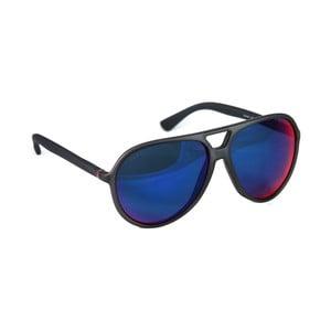 Ochlelari de soare bărbați  Gucci 1090/S 2QN