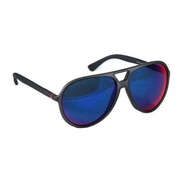 Pánské sluneční brýle Gucci 1090/S 2QN